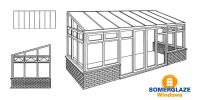Lean-To Illustration