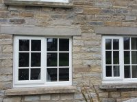 20161212_113319-casement-windows