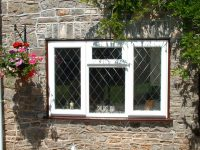 DSCF0021-(3)-casement-window
