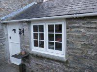Flush-sash-white-foil-deep-bottom-rail-timber-door-sash